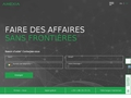 Offshore https://www.amexia-offshore.fr/