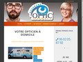 Optique Audition https://www.auvergneopticmobile.fr