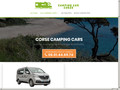 Camping-car https://www.camping-car-corse.net/