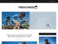 Triathlon https://www.frenchness.ch