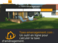 Aménagement https://www.taxe-amenagement.com/