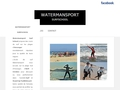 Surf Glisse https://www.watermansport-surfschool.com/